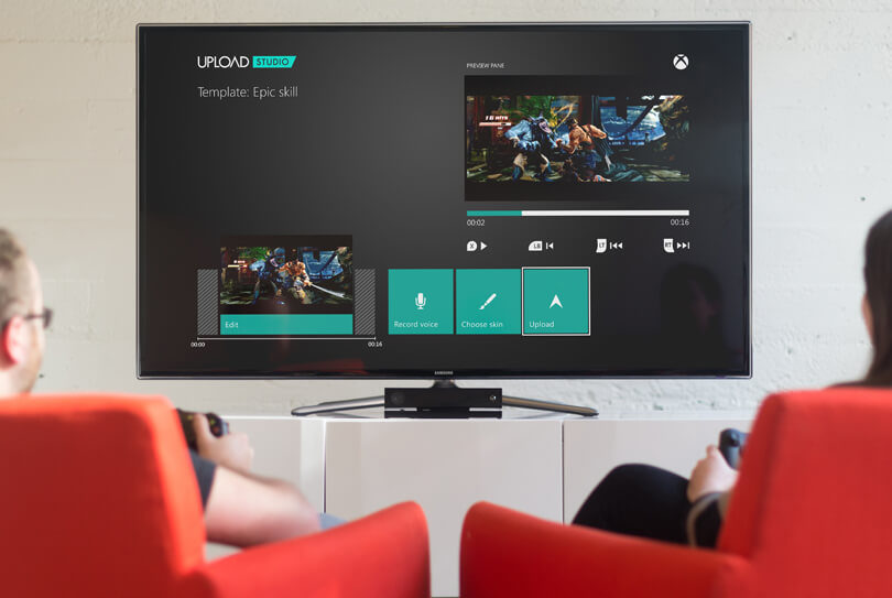 Best-4K-Televisions-For-Gamers