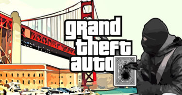Update On The GTA 6 Release Date Is Te New Grand Theft Auto Being Released Soon