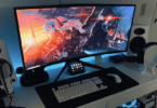 Purchasing an HDR Monitor What to Look For