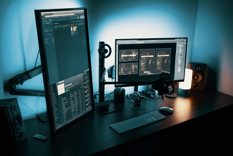 The Best HDR Computer Monitors